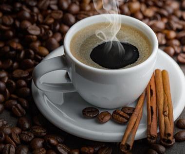 Kiedy pić kawę? Nigdy na czczo! Oto powody