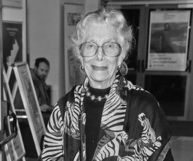 Kiedy pogrzeb aktorki Wiesławy Mazurkiewicz?
