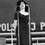 Kiedy pogrzeb Ewy Demarczyk? Ujawniono datę i miejsce uroczystości