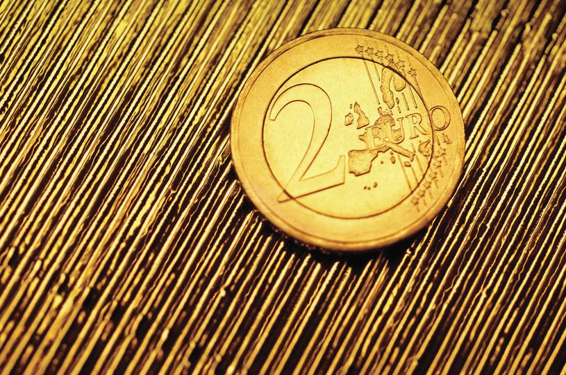 Kiedy Polska przyjmie wspólną walutę? /© Glowimages