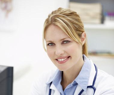Kiedy powinnaś zgłosić się do ginekologa?