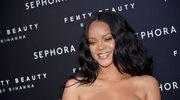 Kiedy Rihanna wyda nową płytę? Fani wciąż czekają