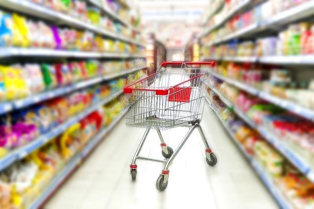 Kiedy robić zakupy w galeriach handlowych? /©123RF/PICSEL