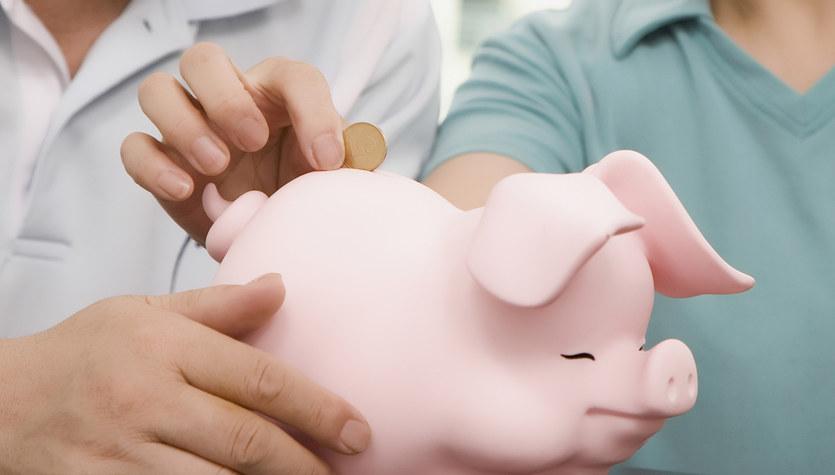 Kiedy rozpocząć gromadzenie kapitału emerytalnego?