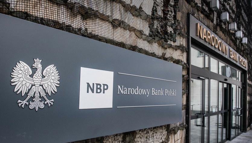 Kiedy stopy procentowe w Polsce zaczną rosnąć?