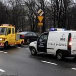 Kiedy straż i policja mogą odholować twój samochód?