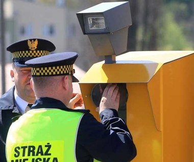 Kiedy strażnicy nie mogą karać nas mandatami? Sprawdź!