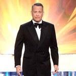 Kiedy Tom Hanks stał się mężczyzną...