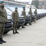 """Kiedy wojsko może zabrać twój samochód? Uwaga - rusza """"pobór"""" aut!"""