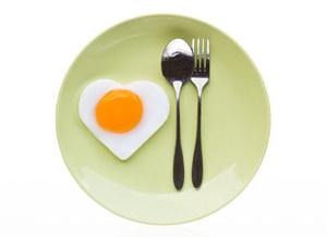 Kiedy wprowadzić jajko do diety dziecka?