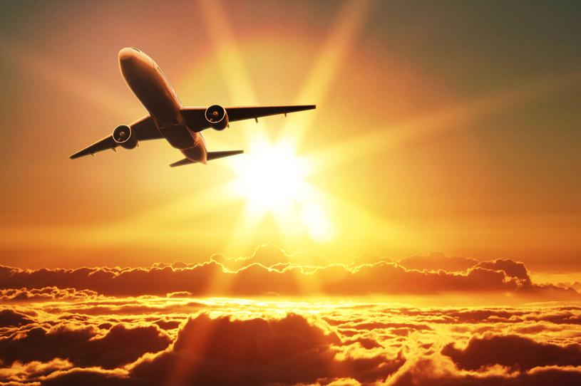 Kiedy wrócą loty do Turcji, Tunezji i Egiptu? /123RF/PICSEL