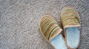 Kiedy wypada zdjąć buty