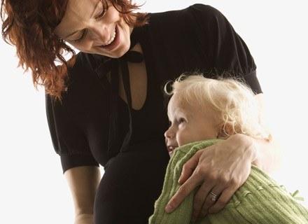Kiedy zdecydować się na drugie dziecko? /ThetaXstock