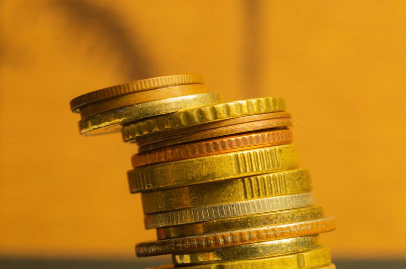Kiedy znów mogą zdrożeć kredyty? /123RF/PICSEL