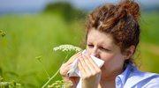 Kiedyś będziesz alergikiem