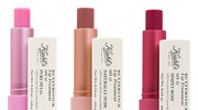 Kiehl's: Butterstick Lip Treatment