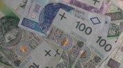 Kielce: 171 tys. zł dla Muzeum Dialogu Kultur