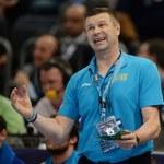 Kielce Europejskim Miastem Sportu 2018