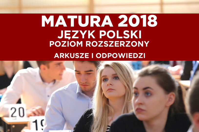 Kielce, II Liceum Ogólnokształcące imienia Jana Śniadeckiego; zdj. ilustracyjne /Łukasz Zarzycki /Agencja FORUM
