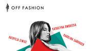 Kielce: Impreza towarzysząca Off Fashion