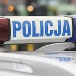 Kielce: W czwartek przesłuchanie podejrzanego o zabójstwo kibica Korony
