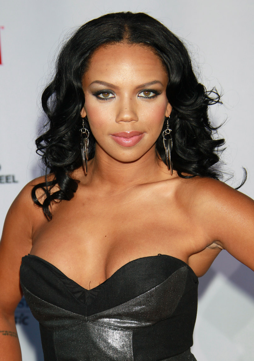 Kiely Williams /David Livingston /Getty Images