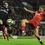 Kieran Lee - zadebiutował golem w United. Ronaldo pozbawił go marzeń