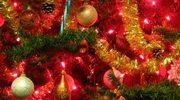 Kiermasz Świąteczny na tarnowskim rynku
