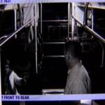 Kierowca autobusu uprawiał seks podczas pracy. Przyłapała go policja