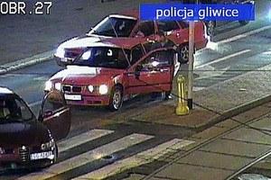 Kierowca BMW miał ponad 3 promile /Policja