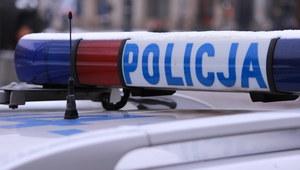 Kierowca bmw potrącił śmiertelnie dwie kobiety i uciekł