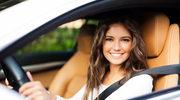 Kierowca doskonały, czyli jak Polacy widzą samych siebie za kierownicą