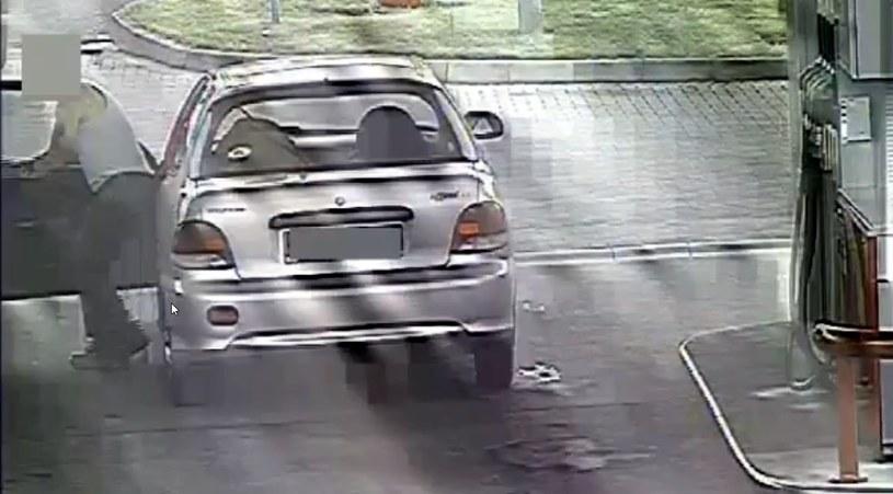 Kierowca miał 2,6 promila alkoholu /Policja