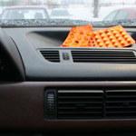 Kierowca na prochach