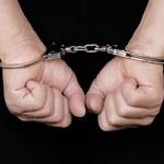 Kierowca ukradł z firmy prawie 2,5 tys. l paliwa; sprzedawał je przez CB-radio