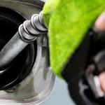 Kierowcy i ich silniki zapłacą za żądania rolniczego lobby