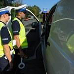 Kierowcy i narkotyki. Szykuje się zmiana przepisów
