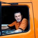 Kierowcy jeżdżący do Francji zarobią co najmniej 9,67 euro za godzinę pracy. Przewoźnicy będą częściej kontrolowani