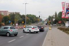 Kierowcy nienawidzą tego skrzyżowania!