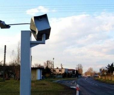 Kierowcy... polują na fotoradary! Szykuje się wojna?