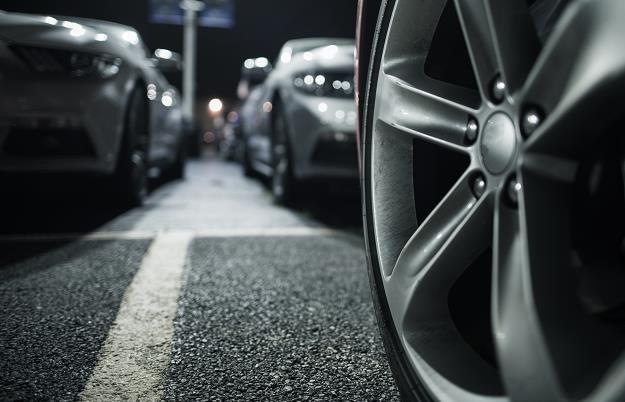 Kierowcy się wściekną? Opłaty wzrosną trzykrotnie /©123RF/PICSEL