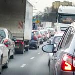 Kierowcy w korkach codziennie tracą 14 mln zł!