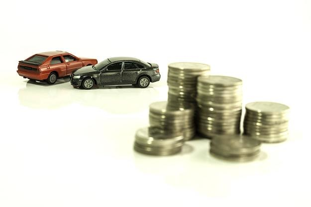 Kierowcy zapłacą drożej za ubezpieczenie OC /©123RF/PICSEL