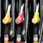 Kierowcy zbojkotowali stacje z droższym gazem. Ceny zaczęły spadać