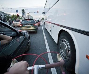 Kierowcy znów będą walczyć z rowerzystami?