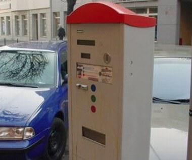 Kierowcy znów zapłacą więcej