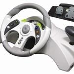 Kierownica Mad Catz MC2 dla Xboxa 360