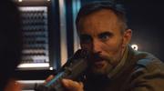 """""""Kierunek: Noc"""": Netflix przedstawia pierwszą zapowiedź"""