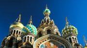 Kierunek: wschód - praca w Rosji