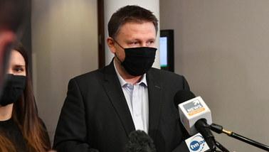 """Kierwiński: """"Koalicja 276"""" to jest plan na po wyborach"""